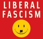 Fascism - Liberal