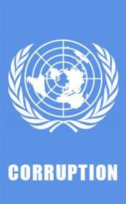 United Nations - Corruption