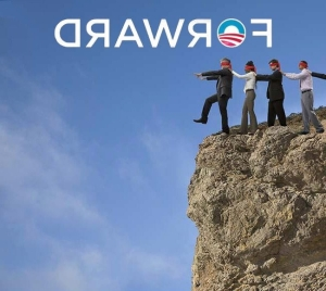 Forward - Cliff