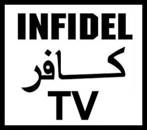Religion - Islam - Infidel TV