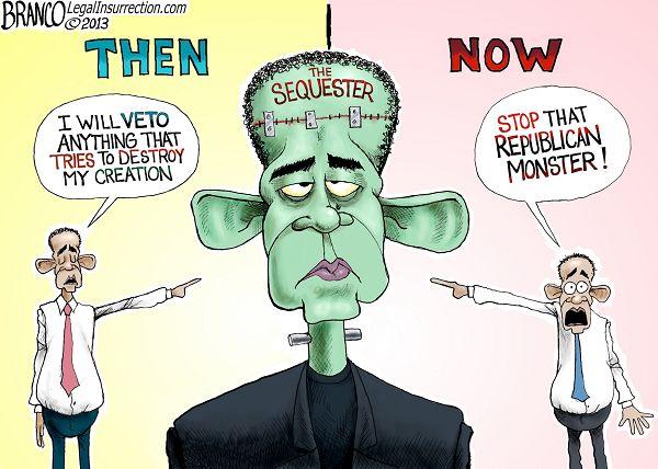 http://texaslynn.files.wordpress.com/2013/02/political-cartoon-blanco-2013-sequestration-monster.jpg