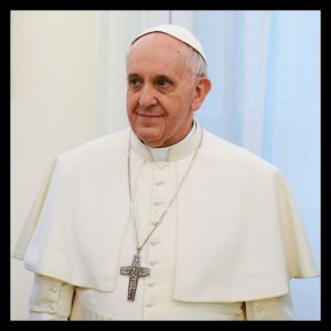 People - Prope Francis