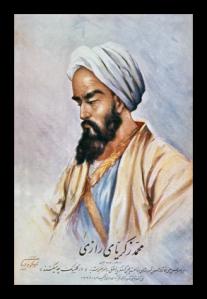Religion - Islam - Fakhruddin Razi