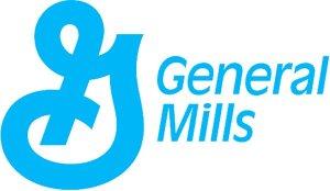 Logo - General Mills - 002