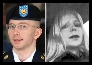 People - Manning, Bradley, Chelsea