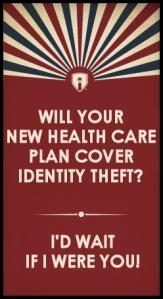 2013 12 00 - Obamacare Identity Theft
