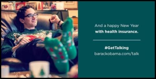 201312 13 - Obamacare - Pajama Boy - 002