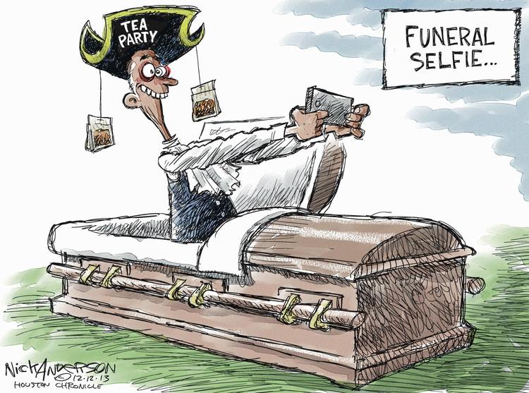 political cartoons | The Texas Piney Woods (Blog)
