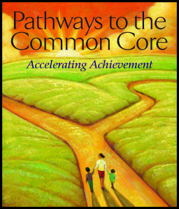 Education - Common - Core - Happy