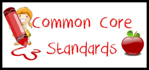 Education - Common - Core - Standards