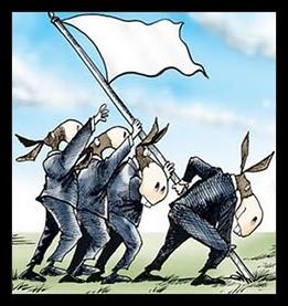 Democrats - Surrender