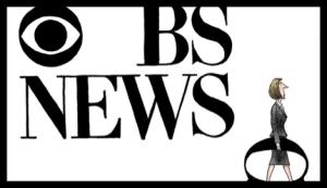Sharyl Attkisson - CBS News