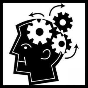 Concept - Get Inside Head, Gears