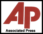 Main Stream Media - Associated Press Logo