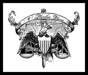 United States - E Pluribus Unum