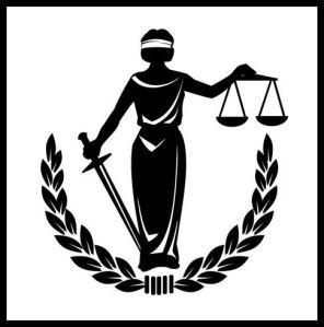 Concept - Justice