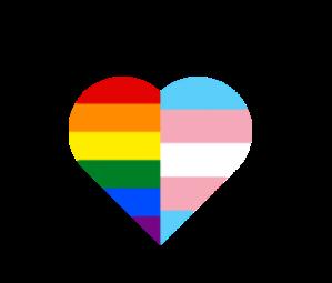 gay-and-transgender-heart