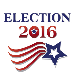politics-election-2016