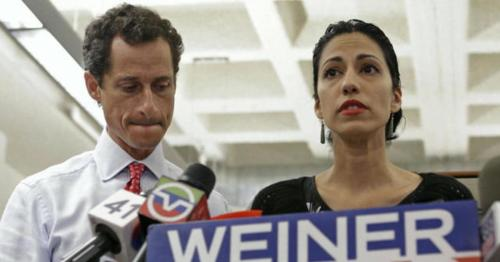 people-weiner-anthony-and-huma
