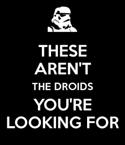 movie-star-wars-these-arent-the-droids
