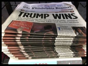 newspaper-trump-wins
