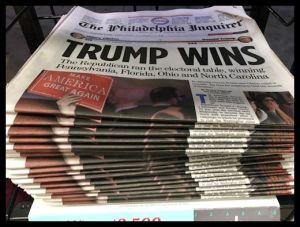 newspaper-trump-wins