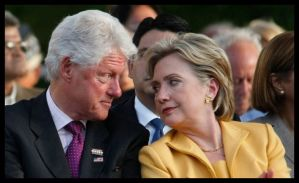 people-clinton-bill-and-hillary