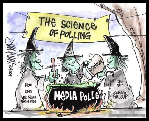 polls-opinion