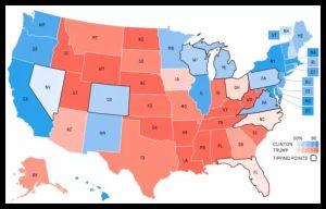 polls-states-2016