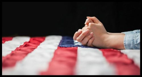 pray-for-the-nation