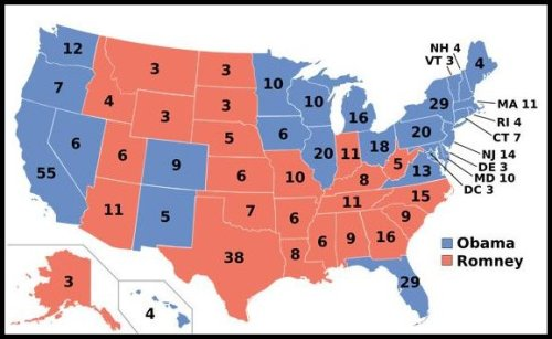 electoral-college-map