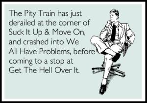 meme-nostalgic-pity-train