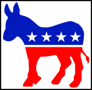 party-logo-democratic