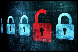 technology-hacker-locks