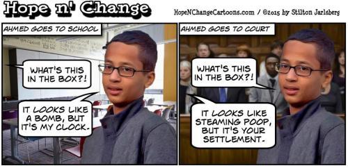 comic-hope-and-change-clock-boy-settlement