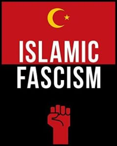 islam-fascism