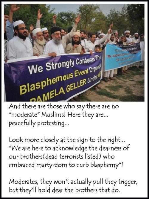 muslims-moderates